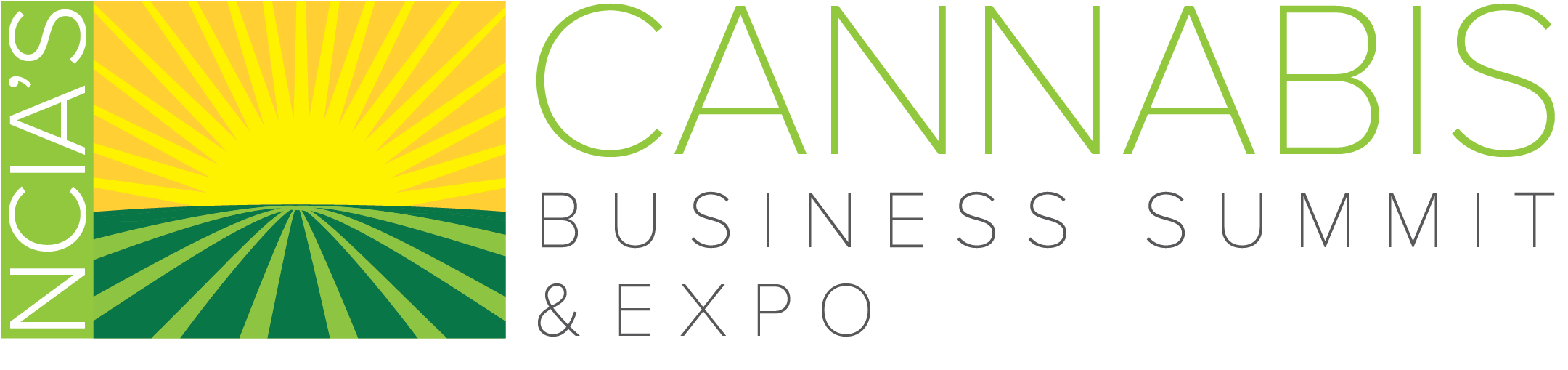 Cannabis Business Summit & Expo 2019